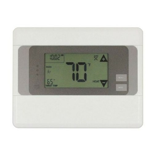hvac thermostat installation with Review 2gig Ct100 Z Wave Programmable Thermostat on Review 2gig Ct100 Z Wave Programmable Thermostat moreover Split System AC likewise Watch furthermore Ductless Systems additionally Split Ac Unit Wiring Diagram.