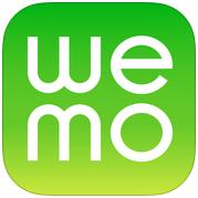 wemo_icon