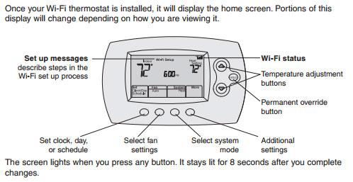 honeywell_rth6580WF_button_diagram