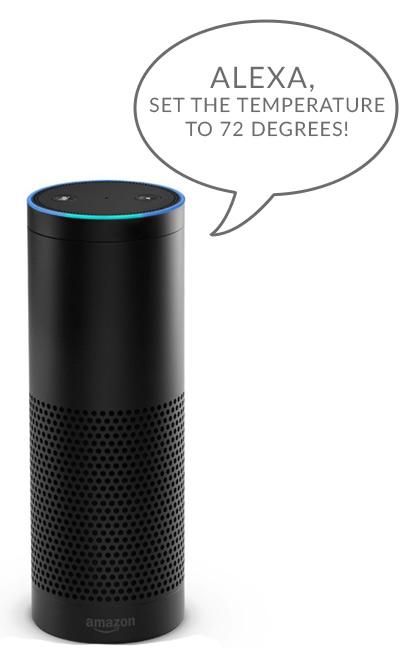 amazon_echo_control_smart_thermostats